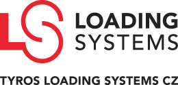 tyros loading systems